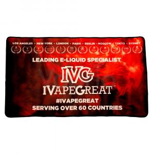 IVG Universal Vape Mat
