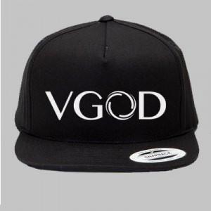 VGOD CAP