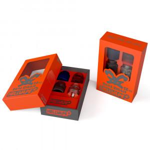 Hellvape Dead Rabbit SE BF RDA Kit