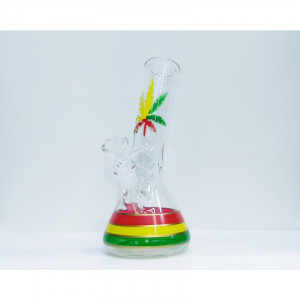 Glass' Bong Ice