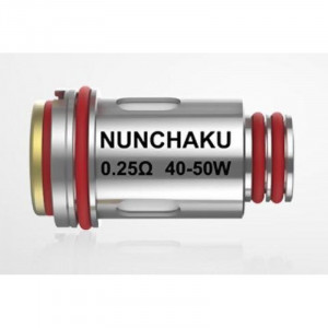 UWELL - NUNCHAKU REPLACEMENT COILS