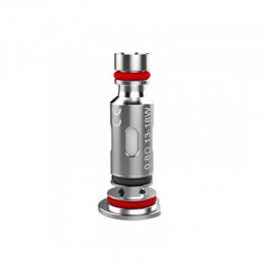 Uwell Caliburn G UN2 Meshed-H 0.8Ω