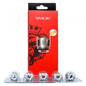 smok v8 baby mesh coil