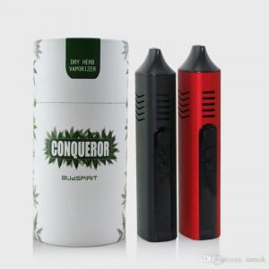 Vaporizer Dry Herb Vapor Starter Kit