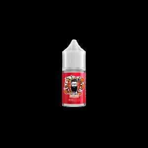 The Vape Gurus - Berry Burst Nic Salt