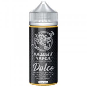 Majestic Vapor - Dolce