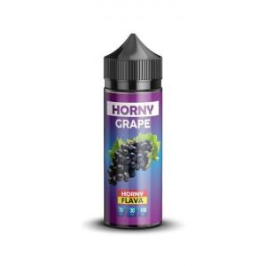 HORNY ORIGINAL SERIES - GRAPE