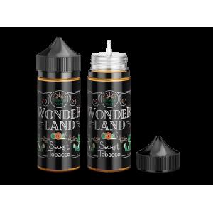 Wonderland - Secret Tobacco