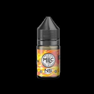 MILC - Pango Nic Salt