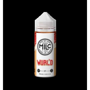 MILC - Wurl'd