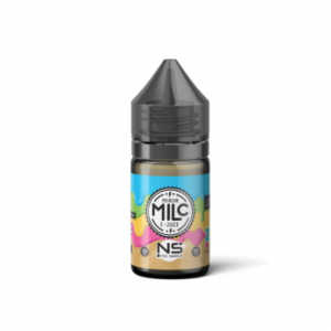MILC - Zewb Nic Salt