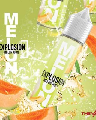 Explosion - Melon