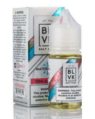 BLVK Unicorn - Watermelon Ice Salt Nic Salt