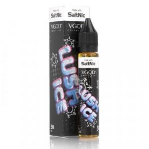 VGOD - Lush Ice Salt Nic