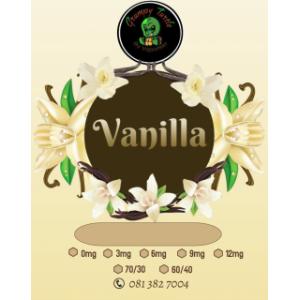 Grumpy Turtle Diy - Vanilla