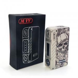 Dovpo M VV 280W Box Mod