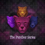 THE PANTHER SERIES