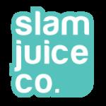 SLAM JUICE CO