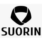 SUORIN