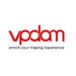 VPDAM