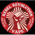 REBEL REVOLUTION