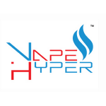 VAPE HYPER