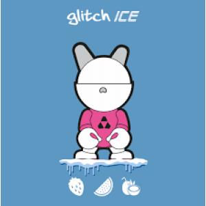 Glitch ice 30ml 50mg Nic-Salts