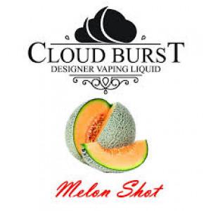 Cloudburst - Melon