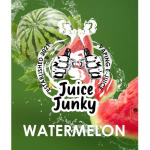 Cloudburst - Watermelon